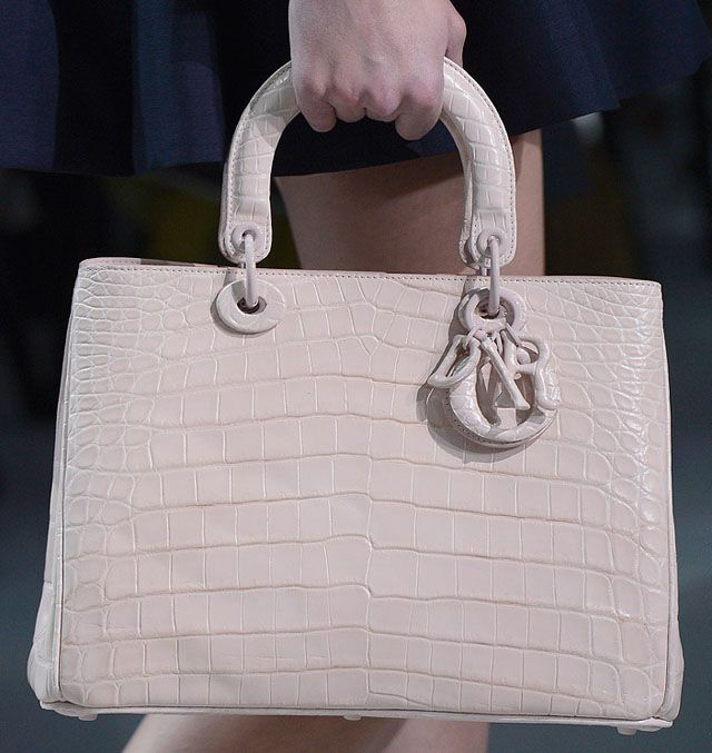 Burberry Bags Latest Collection