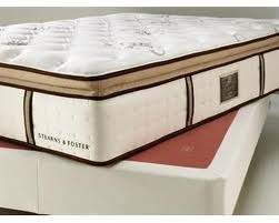 Stearns And Foster Estate Collection Mattress Call Depot Az Today 480 Midland Texascredit Checkmattresses