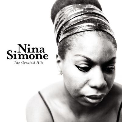Nina Simone: The Greatest Hits #music #jazz #iTunes http://apple.co/1WImAes