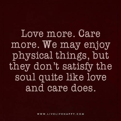 ... Quotes on Pinterest | Live life happy, Live life happy quotes and Deep