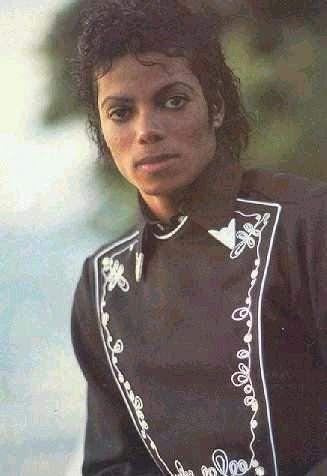 Serene Michael