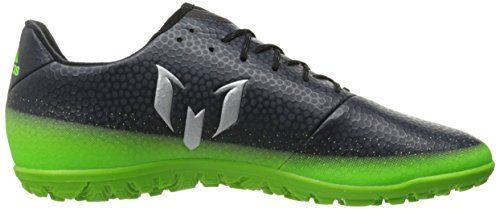 ddbdd5062af04 Amazon.com | adidas Performance Men's Messi 16.3 TF Soccer Shoe ...