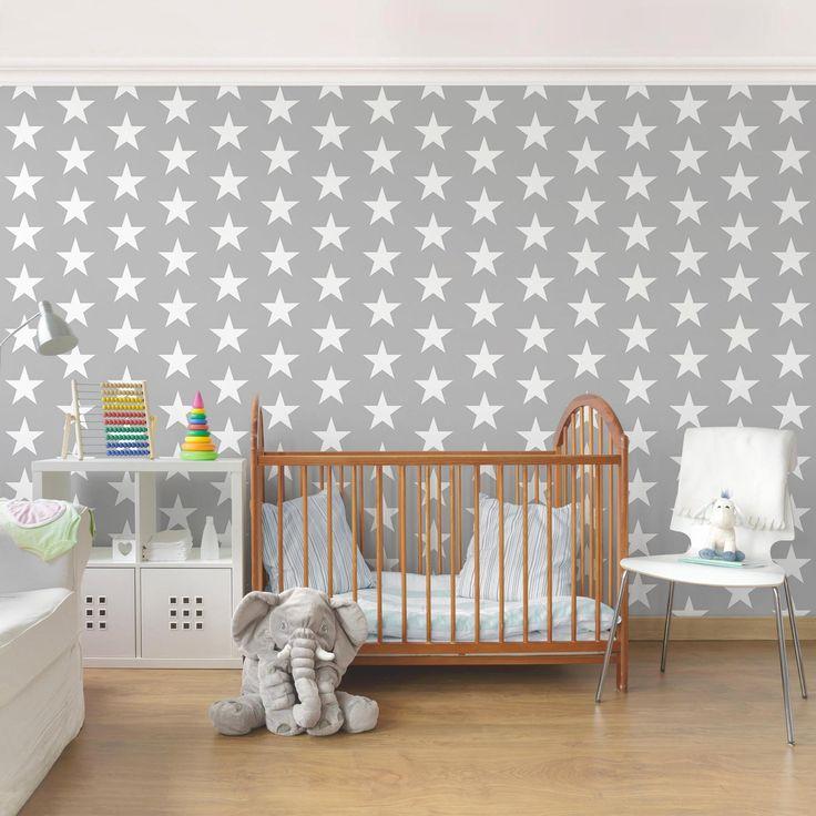 48 Neu Kinderzimmer Einrichten Dschungel Kinderzimmer Für