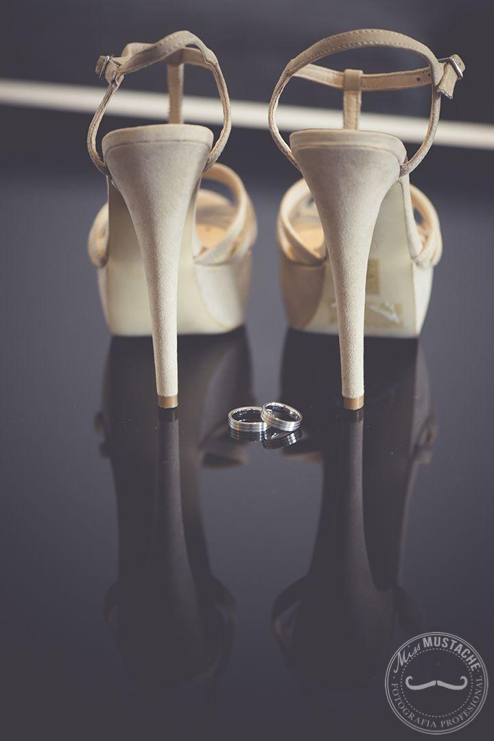 Detalles para no olvidar | Boda | Fotografía Bodas Madrid | Reportaje boda | Matrimonio | Parejas | Enlace | Anillos