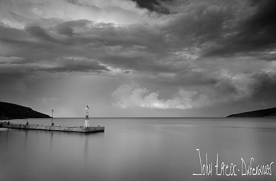 John Ageos | Photography | Greece