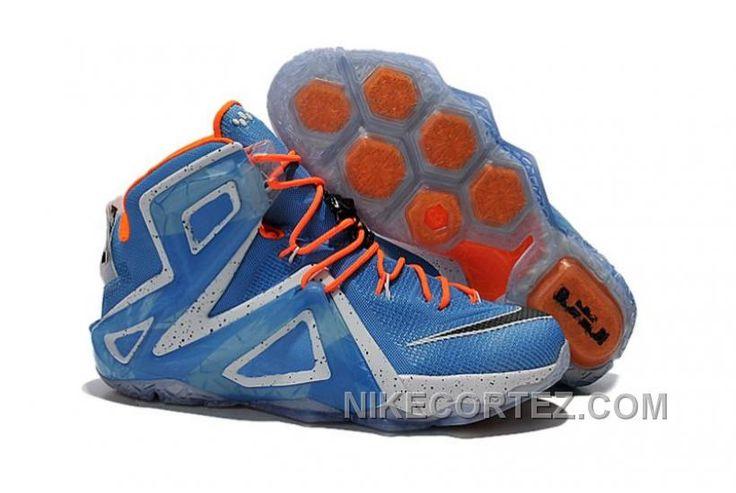 http://www.nikecortez.com/lebron-james-unveils-new-shoe-the-lebron-12-pxwht.html LEBRON JAMES UNVEILS NEW SHOE THE LEBRON 12 PXWHT Only $86.00 , Free Shipping!