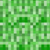 Best 25+ Minecraft fabric ideas on Pinterest   Minecraft room ...