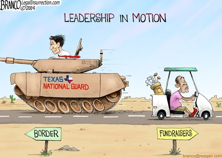 112 best images about Conservative Political Cartoons on Pinterest ...
