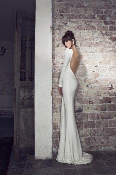 vestido de novias retro - Buscar con Google