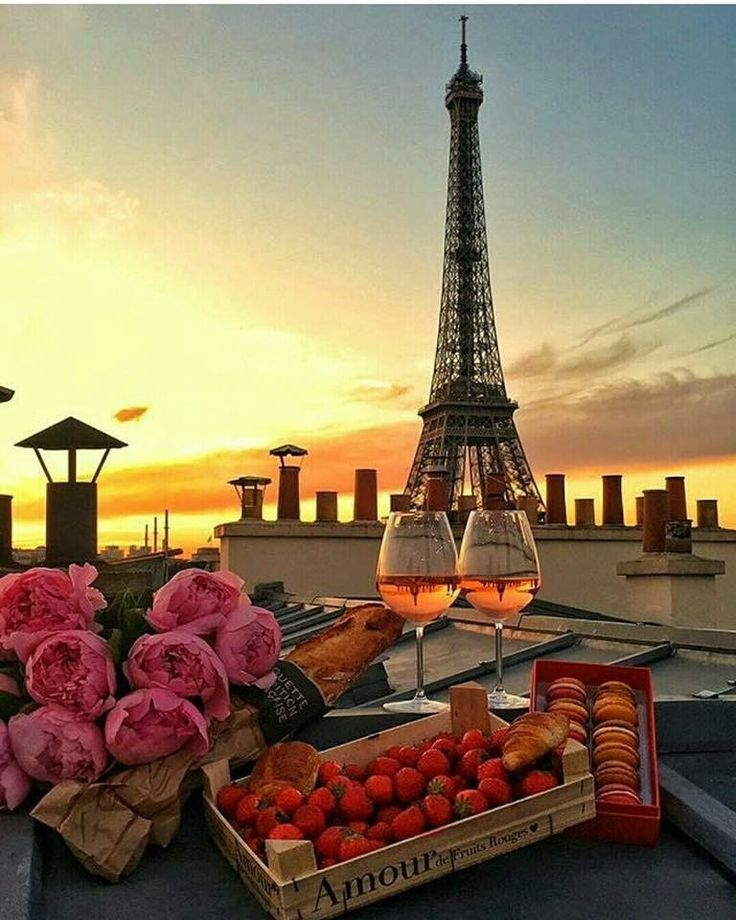 103 Best Nice Places Around The World Images On Pinterest