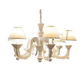 69 fantastiche immagini su lampadari e lampade su for Tavolo cucina 80x60