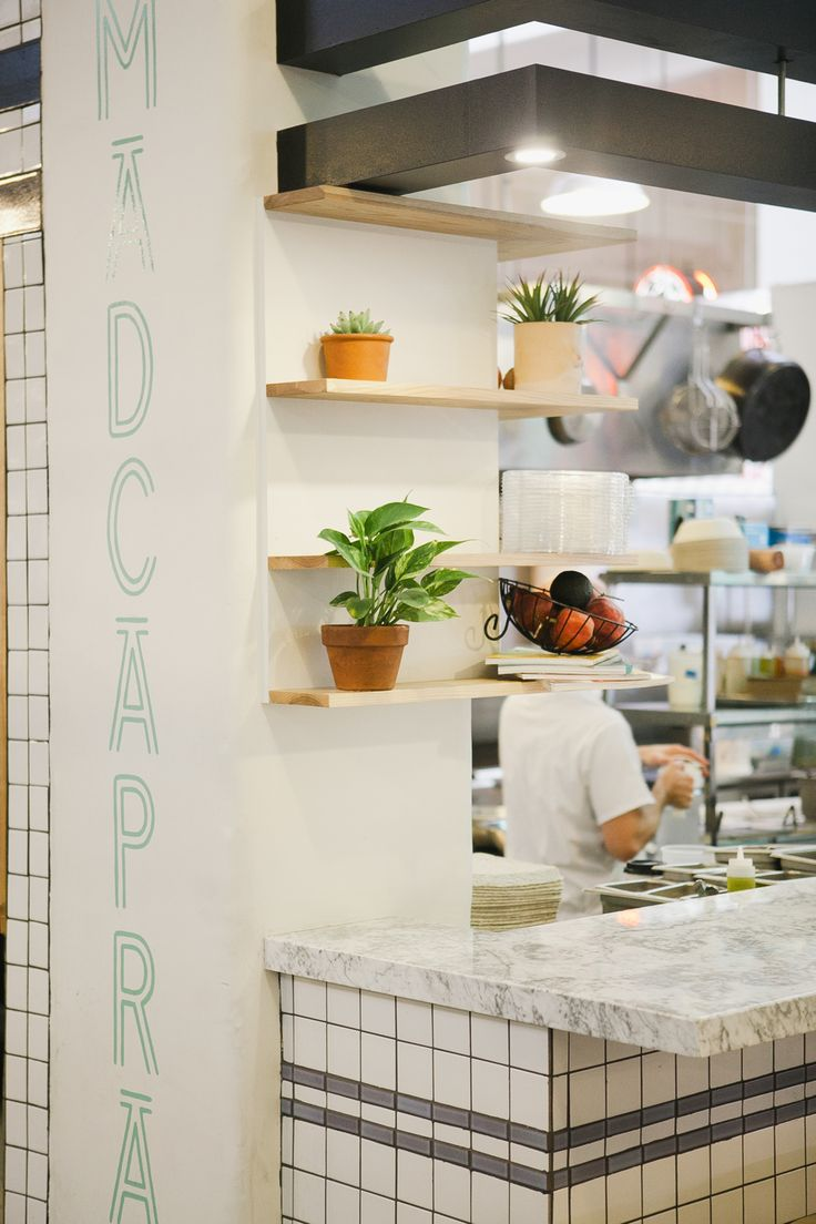 146 best Dining Guide to L.A. #dineLA images on Pinterest | Central ...
