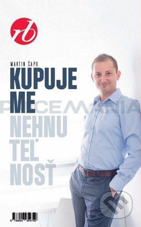 Kupujeme nehnuteľnosť / Predávame nehnuteľnosť (1/1) - Fotogaléria na Pricemania.sk