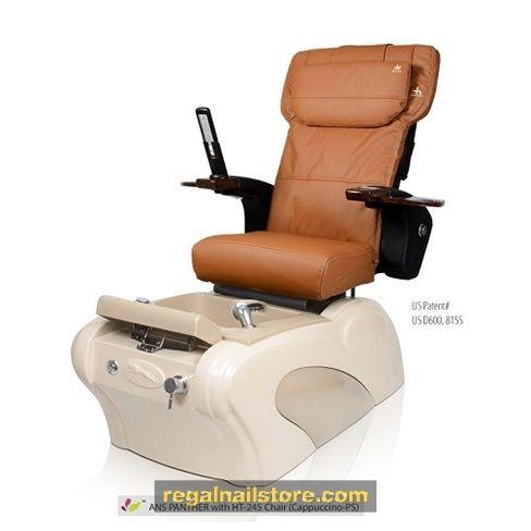 $2250 Panther Spa Pedicure Chair ,  https://www.regalnailstore.com/shop/panther-spa-pedicure-chair/ #pedicurespa#pedicurechair#pedispa#pedichair#spachair#ghespa#chairspa#spapedicurechair#chairpedicure#massagespa#massagepedicure#ghematxa#ghelamchan#bonlamchan#ghenail#nail#manicure#pedicure#spasalon#nailsalon#spanail#nailspa