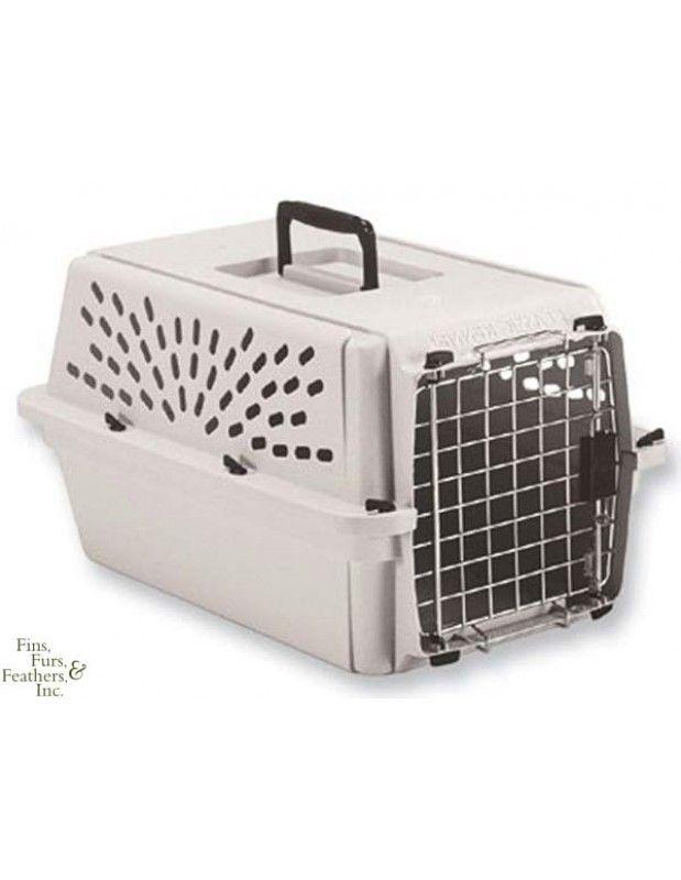 Petmate Pet Shuttle Bleached Linen  #pets #dog #fashion petstore.com