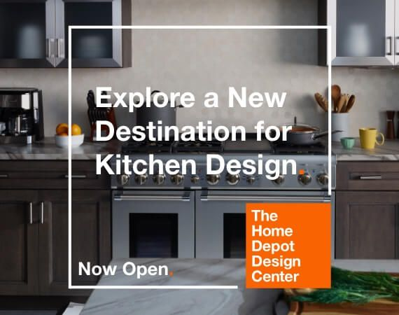 Kitchen Cabinets At The Home Depot Home Depot Kitchen Kitchen Cabinets Prices Bathroom Design Tool