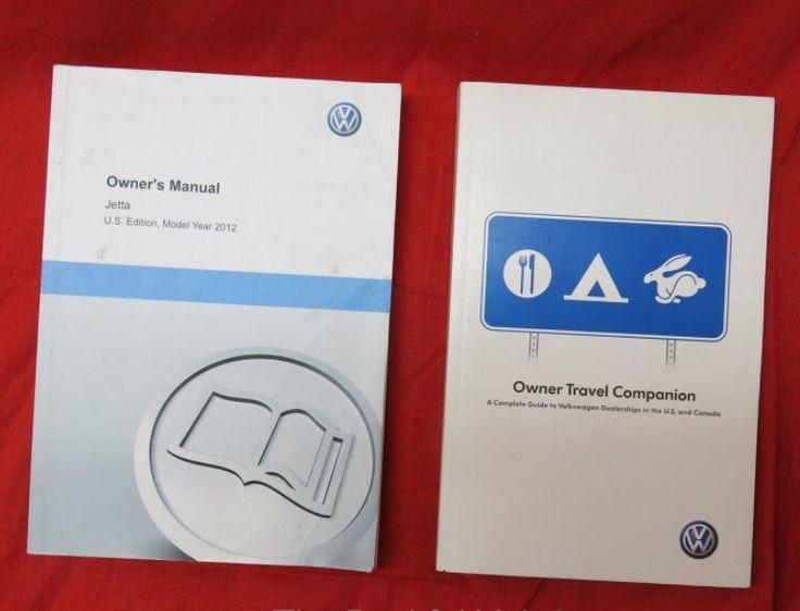 2015 Vw Jetta 2.0t Gla Sel Pzev  Owners Manual - http://www.vwownersmanualhq.com/2015-vw-jetta-2-0t-gla-sel-pzev-owners-manual/