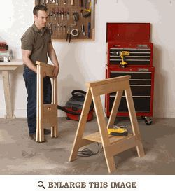 634 Best Woodworking Projects Images On Pinterest