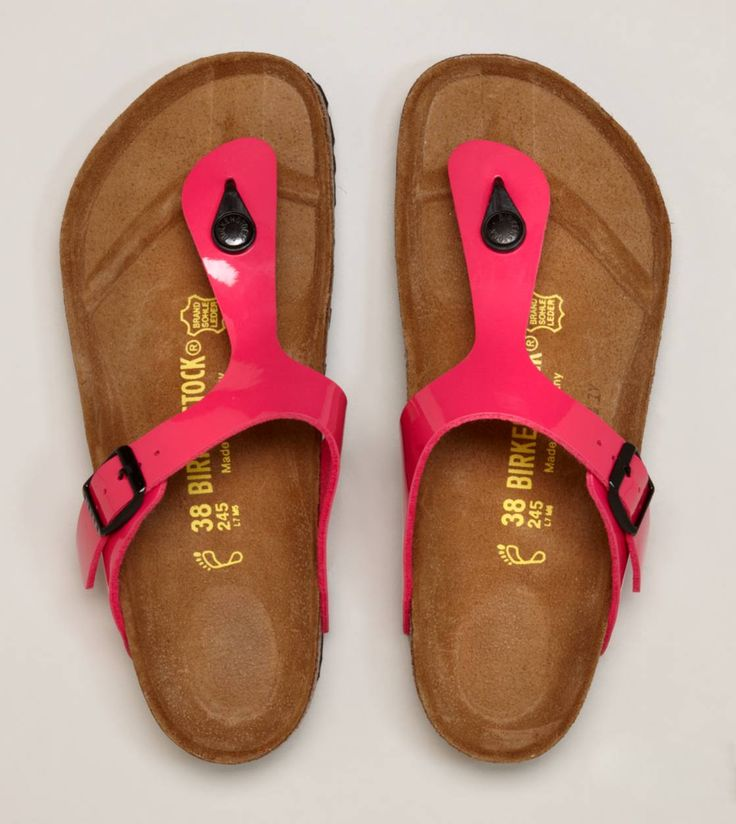Minnetonka Maui Sandal | Spring So Cute And Comfortable Shoes