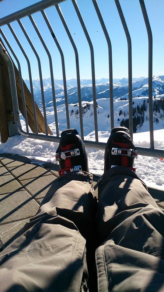 Foto 48 Vi elsker sne, sne, sne