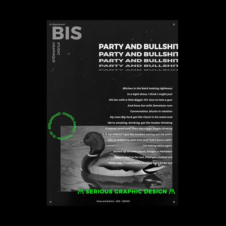 BIS Studio Graphique - Daily Experiments Posters - https://www.designideas.pics/bis-studio-graphique-daily-experiments-posters/