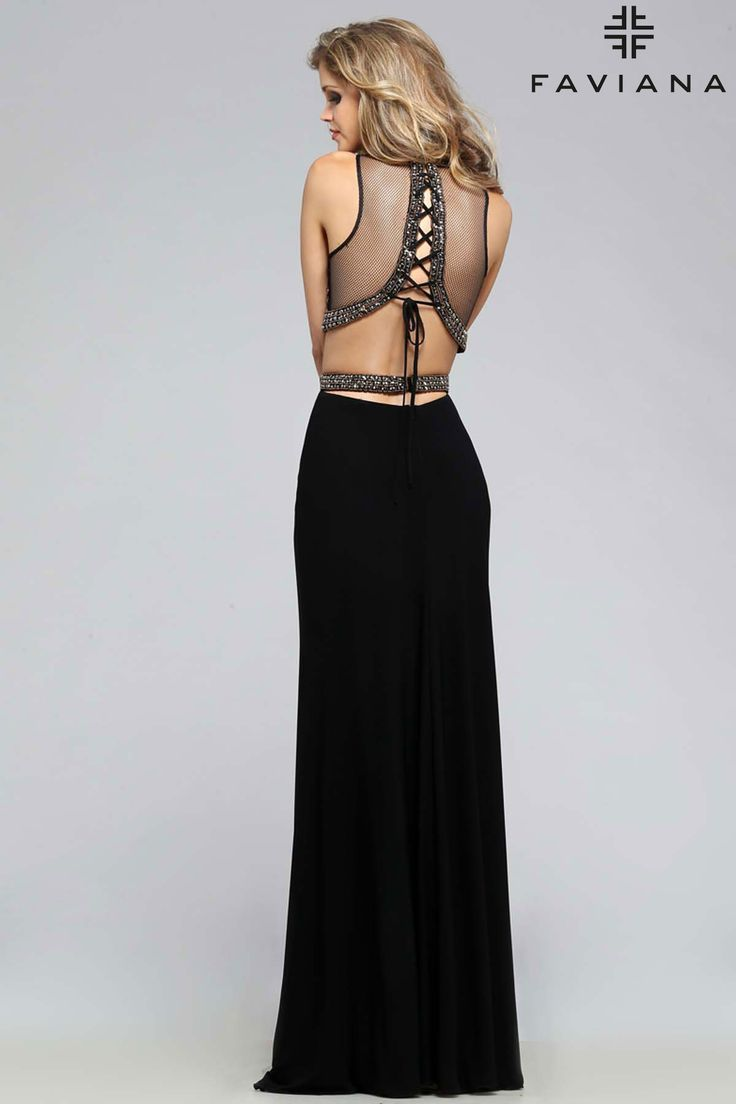 1000+ images about Prom 2017 Dresses INSPO on Pinterest