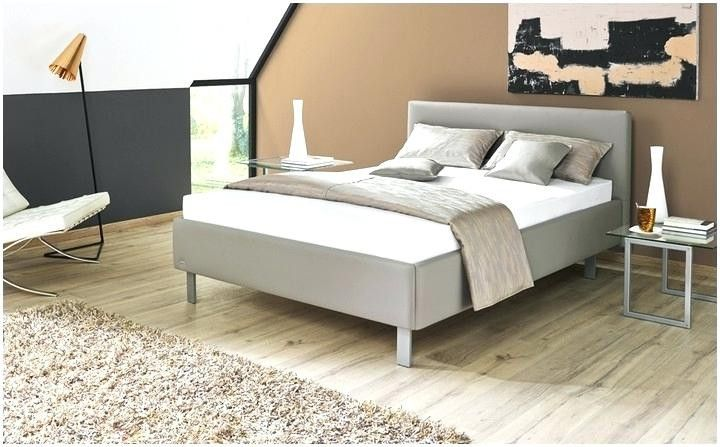 Weisses Bett 120 200 Lovely Weisses Bett 120 200 Amageddon Bett Und Nachtkommode In 2020 Weisses Bett Bett 120 Nachtkommode