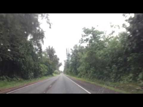 Take a breather and catch up with my video💥 Keaukaha Cruise Randumb Drives May 12, 2016 Part 2 2006 Toyota Tacoma Big Island Hawaii https://youtube.com/watch?v=37cgtuNOaTU