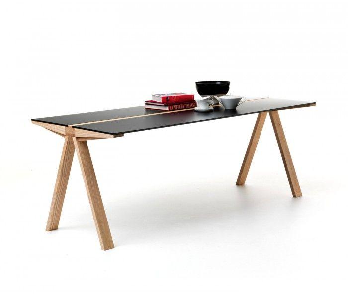 188 besten Furniture Bilder auf Pinterest | Wohnbereich, Wohnideen ...