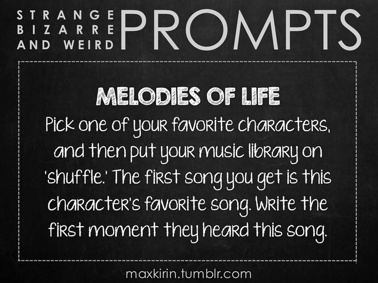 Melodies of Life.  Turned out to be Hand of Sorrow by Within Temptation.  Andrien would totally feel that song too.