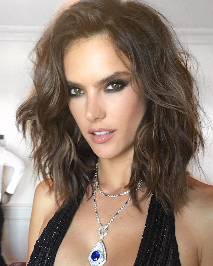 Alessandra ambrosio close ups