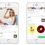 Spotify et Tinder sassocie pour safficher sur les profils du service de rencontres