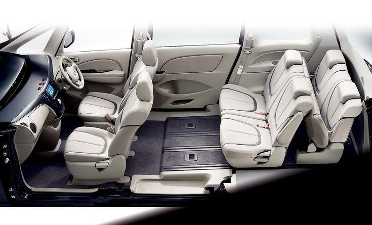 Harga Mazda Biante Skyactiv | Pricelist Mazda Biante