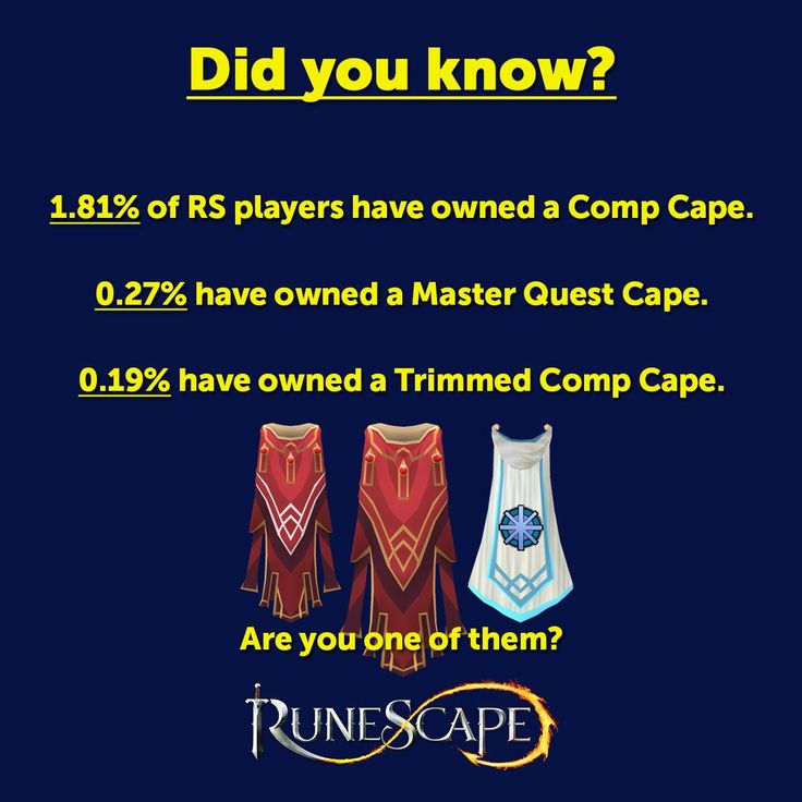 Want to gain #firecape in #oldschoolrs?  You can visit http://www.rsorder.com/old-school-fire-cape.html to purchase for only $9.9 #runescape #rs #osrs #cape