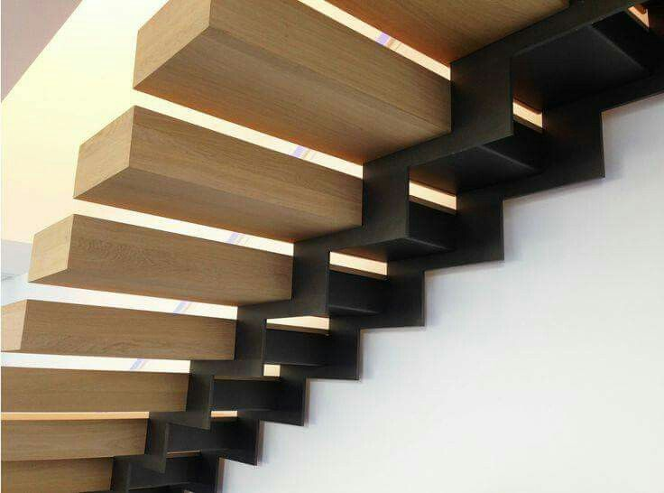 1000 images about internal staircase on pinterest. Black Bedroom Furniture Sets. Home Design Ideas