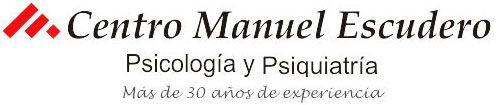 Psicólogos y Psiquiatras en Madrid Centro Manuel Escudero Es un privilegio darte la bienvenida a nuestro Centro de Psicólogos y Psiquiatras en Madrid.  Somos un equipo de especialistas acreditados y cualificados formado por psiquiatras, psicólogos clínicos