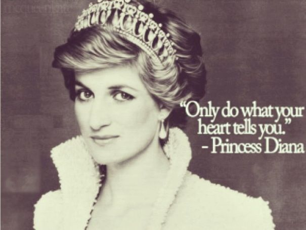 This beautiful lady will always be remembered by me!