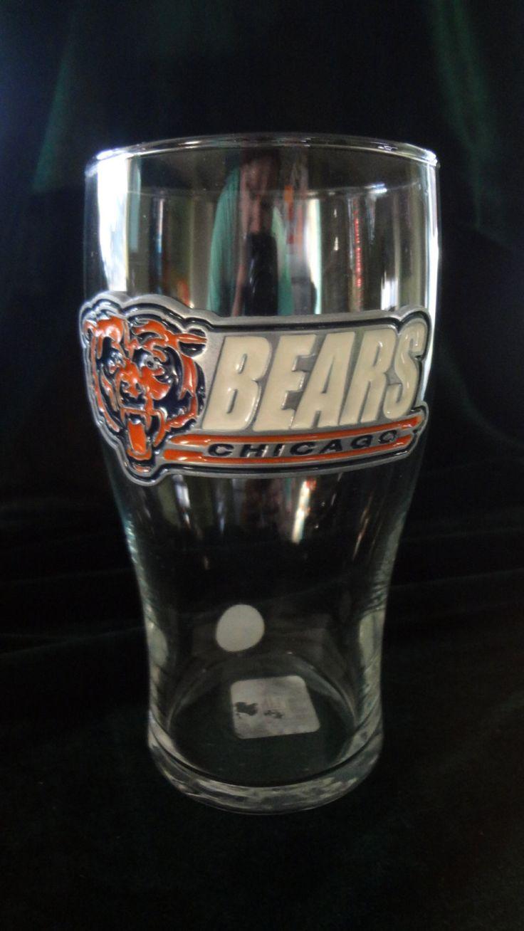 75 Best Chicago Bears Stuff I Want Images On Pinterest