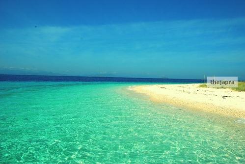 Amazing Island :) #Island #Beach #Paradise