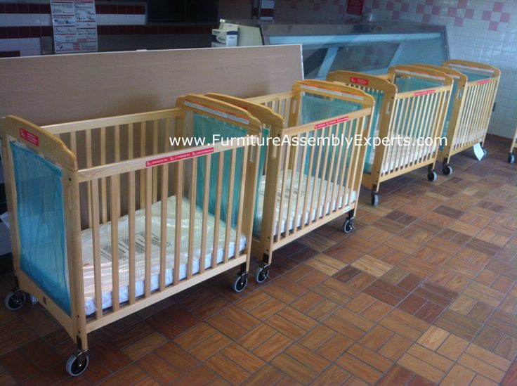 21 Best Baby Crib Furniture Assembly Service Contractor Dc Md Va Images On Pinterest