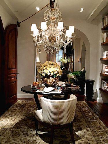 123 best Ralph Lauren Home images on Pinterest   Ralph lauren, Style ...