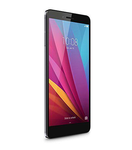 Honor 5X Metal Body Unlocked Smartphone – Grey 16GB (U.S. Warranty)  http://www.discountbazaaronline.com/2016/03/14/honor-5x-metal-body-unlocked-smartphone-grey-16gb-u-s-warranty/