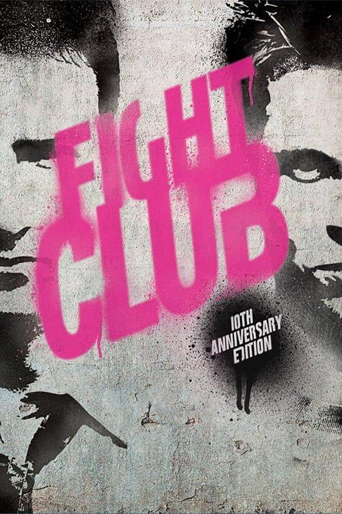 Fight Club Full Movie Online 1999