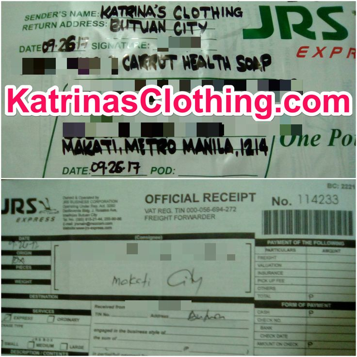 #CarrotHealthSoap by #PrudentTrading delivered to #Makati, #MetroManila  Thank You! - Katrina's Clothing Guild www.katrinasclothing.com  For inquiries, message us at www.fb.com/katrinasclothingshop  #carrotSoap #butuan #shoppingPh #onlinesellerph #onlineshoppingph #lookingforph #antiAcne #whitening #skinWhitening #soap #carrot #katrinasclothing #onlineshopping #soapforsaleph #skincareph #skinwhiteningph
