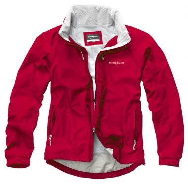 Men's : Jackets : Atmosphere Jacket : Henri Lloyd Sailing Apparel
