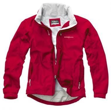 Men's : Jackets : Atmosphere Jacket : Henri Lloyd Sailing Apparel