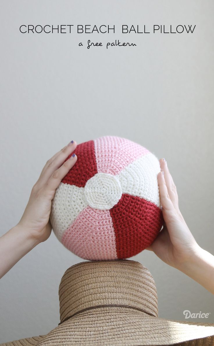 1000+ images about Free Crocheted & Knitted Patterns For ...