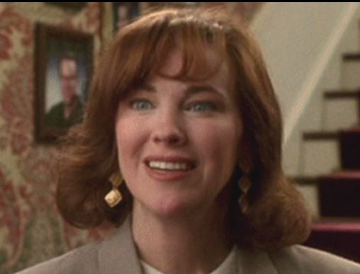 Catherine O Hara In Home Alone Catherine O Hara