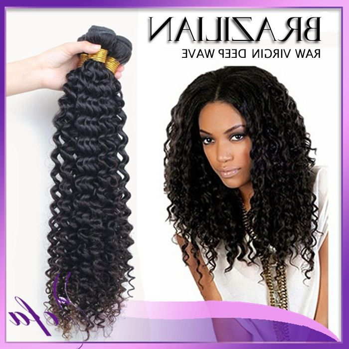 Buy Crochet Hair Uk : ... hair brazilian curly crochet braid hair deepwave bundle aliexpress uk