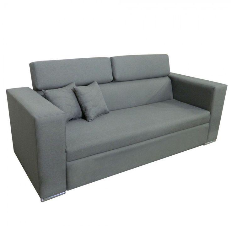 Sofa Cama Tibet